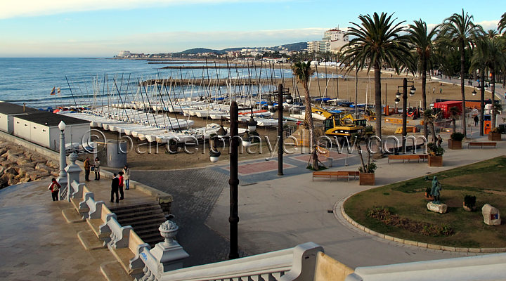 sitges_view_from_church