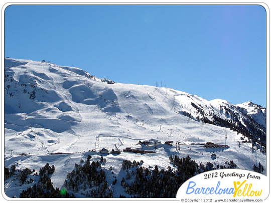 baqueira_beret_base_station_bosque