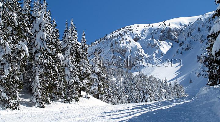 skiing_barcelona_masella