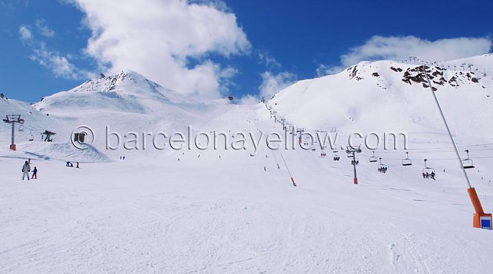 skiing_grandvalira