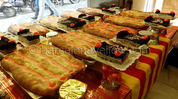 cakes_sant_jordi