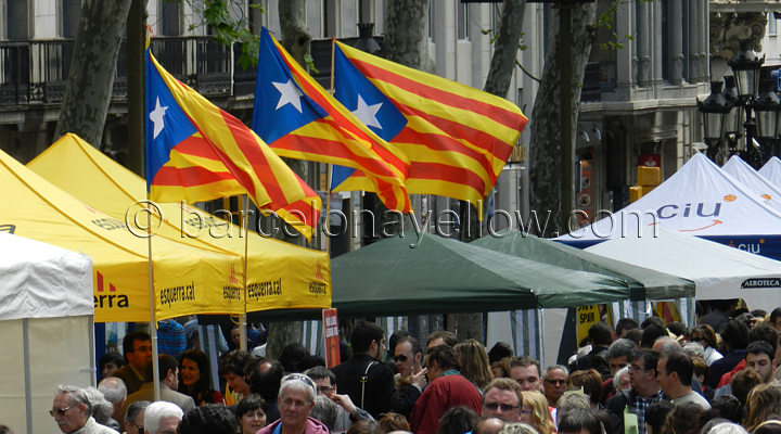 catalan_estelada_flag_sant_jordi