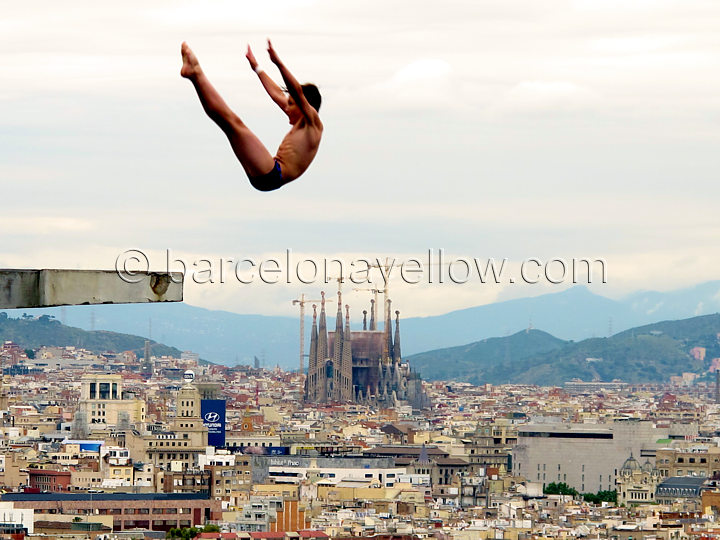 barcelona_montjuic_pools