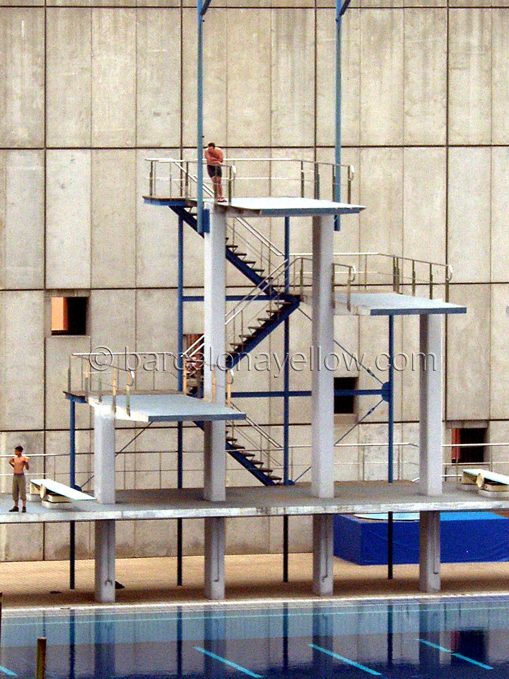 barcelona_olympic_diving_pool