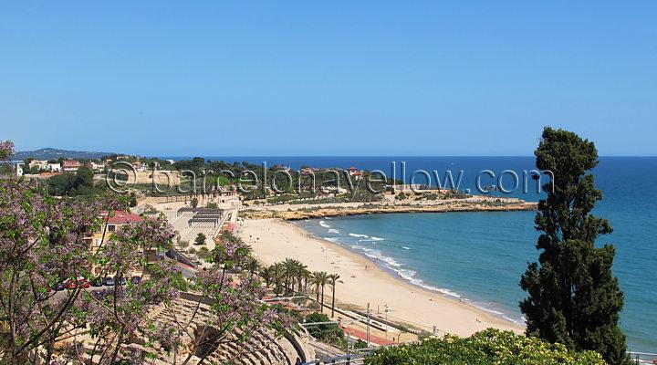 720x400_photos_tarragona_beach