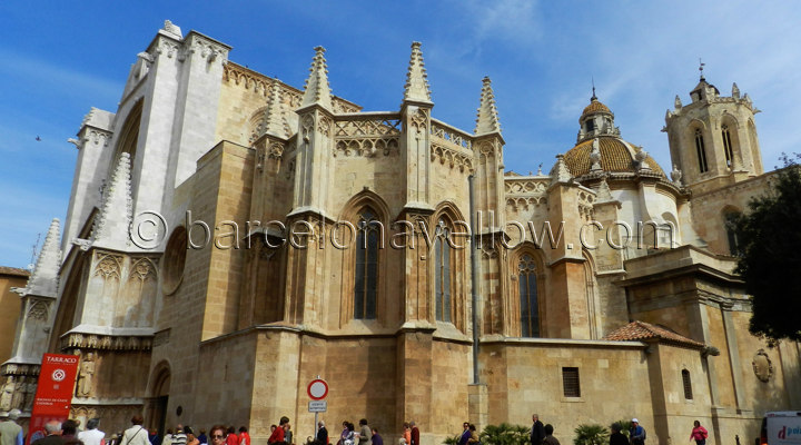 720x400_photos_tarragona_cathedral2