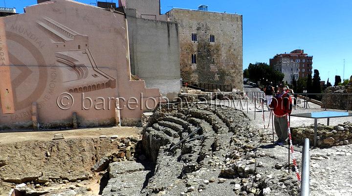 720x400_photos_tarragona_circus_ruins