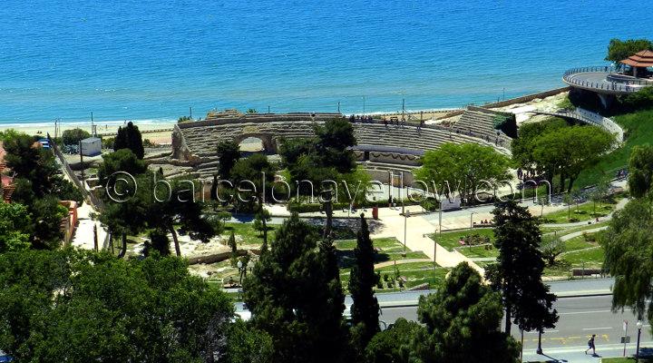 720x400_tarraco_roman_amphitheatre
