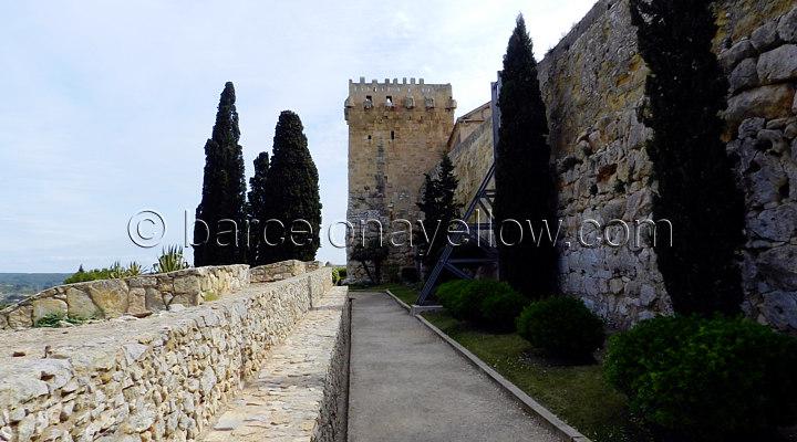 720x400_tarraco_roman_muralla_walls