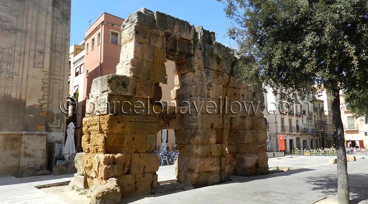 720x400_tarraco_roman_ruins