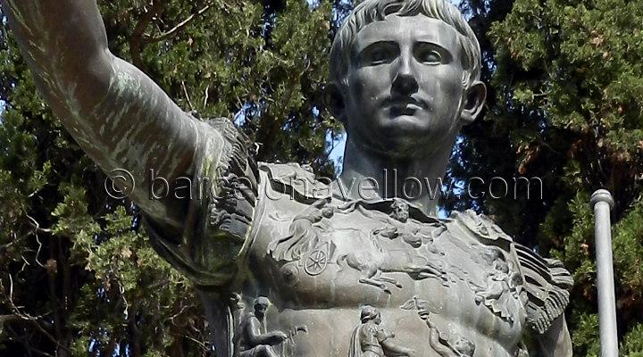 720x400_tarraco_roman_statue