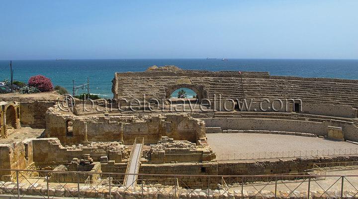 720x400_tarragona_roman_amphitheatre