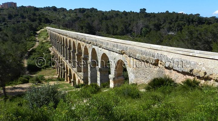 720x400_tarragona_roman_aqueduct