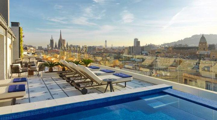 720x400_hotel_cubik