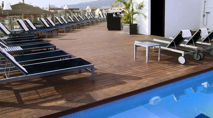 axel_hotel_terrace_barcelona