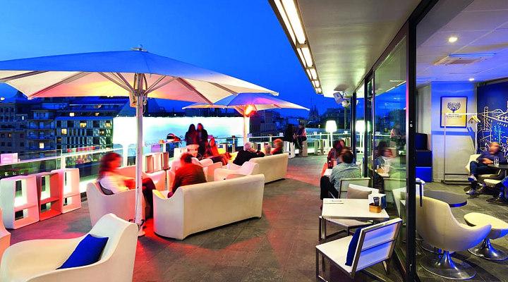 condesdebarcelona_hotel_terrace