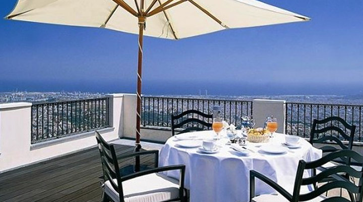 granflorida_hotel_terrace