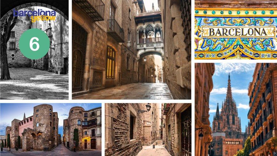 gothic_quarter_barrio_gotico_barcelona