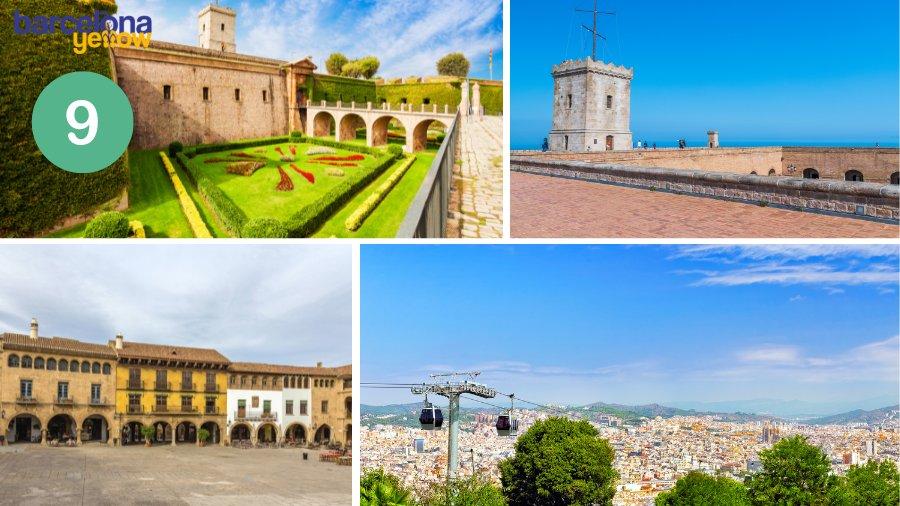 montjuic_castle_barcelona