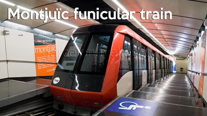 montjuic-funicular_parallel-barcelona