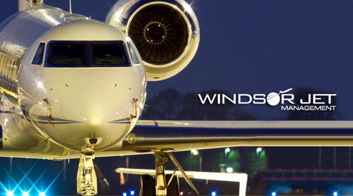 windsor_jet_private_charter