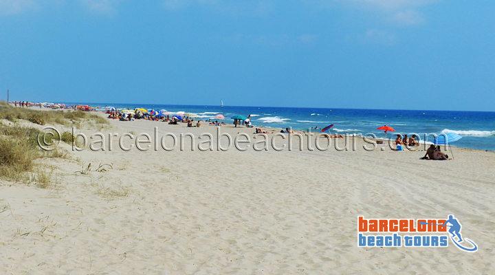 beach_gavamar