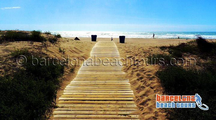 castelldefels_beach