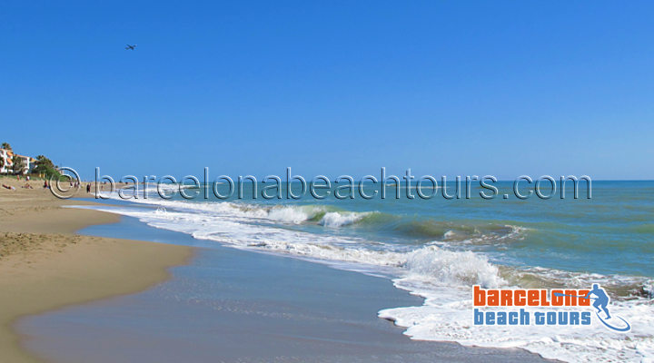 gavamar_beach