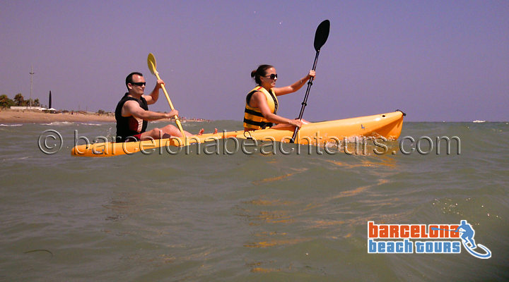 kayak_rental_barcelona