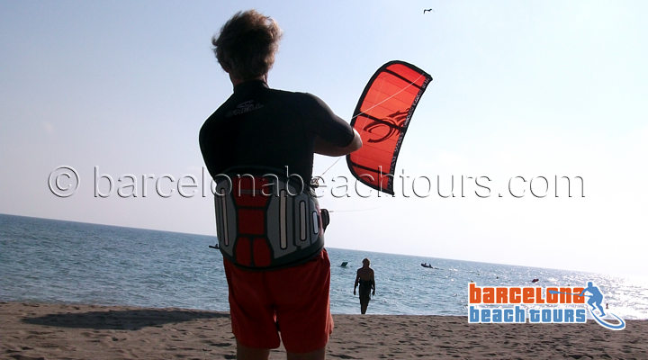 kitesurf_classes_barcelona