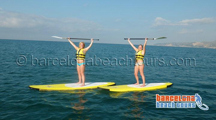 sup_paddle_course_gavamar