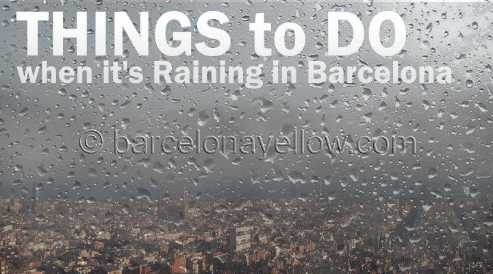 rainy_day_barcelona