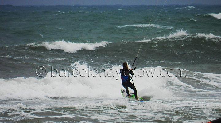 extreme_windsurfing_prat_barcelona