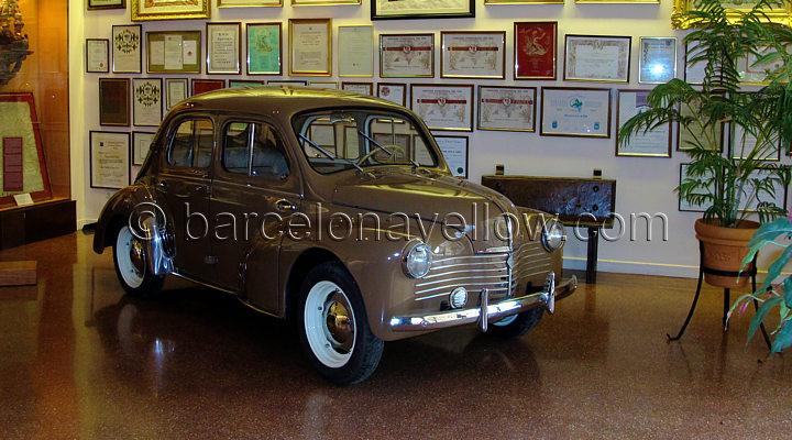 torres_museum_barcelona