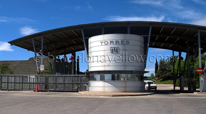 torres_winery_barcelona