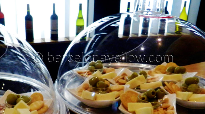 wine_tours_torres_winery_barcelona