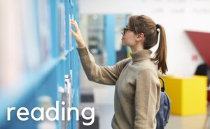 Best books set in Barcelona, Spain, Best novels about Barcelona and when on vacation in Barcelona