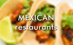 Best Mexican restaurants Barcelona