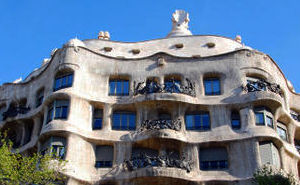 One Day Sightseeing Tour Barcelona