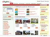 Kyero.com - property portal