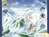 Vallter 2000 ski resort