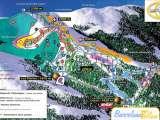 Puigmal ski station