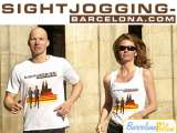 Sightjogging - Barcelona jogging tours