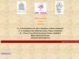 Om India - Pere IV 210
