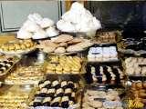 La Colmena - pastissería