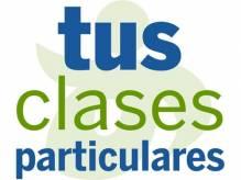 Tusclasesparticulares.com