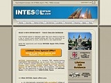 INTESOL International - teacher training Barcelona
