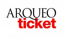 Arqueoticket - Barcelona history museum card