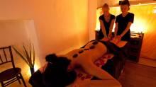KiroMasaje -  Holistic Massage Centre