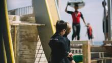 Pukas Surf Escola